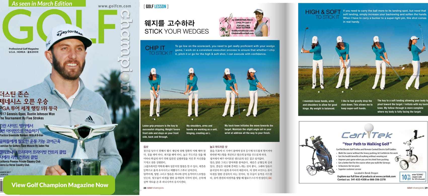 ChampionGolf-MarchEdition-Wedges