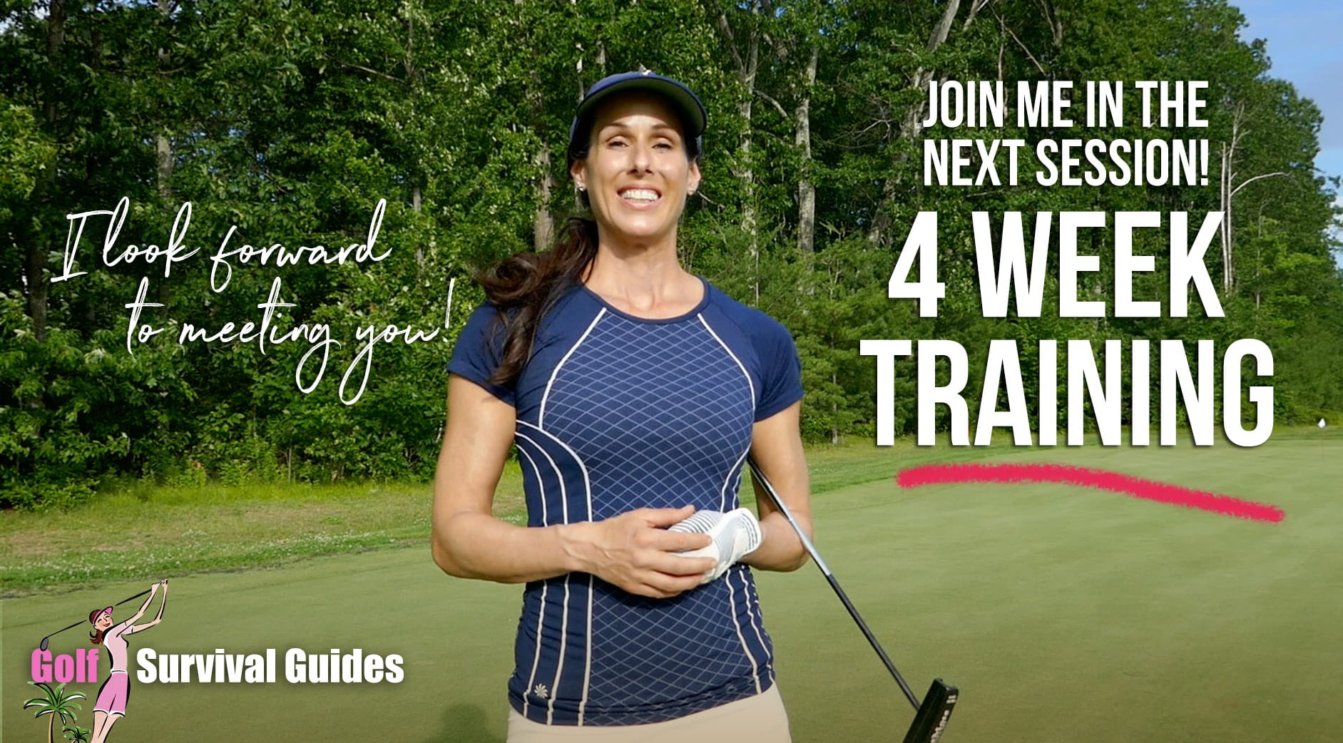 Get More Pars Training!