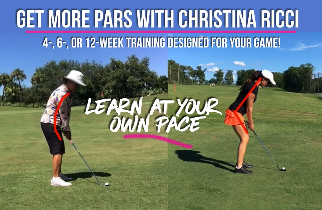 Get More Pars Training!