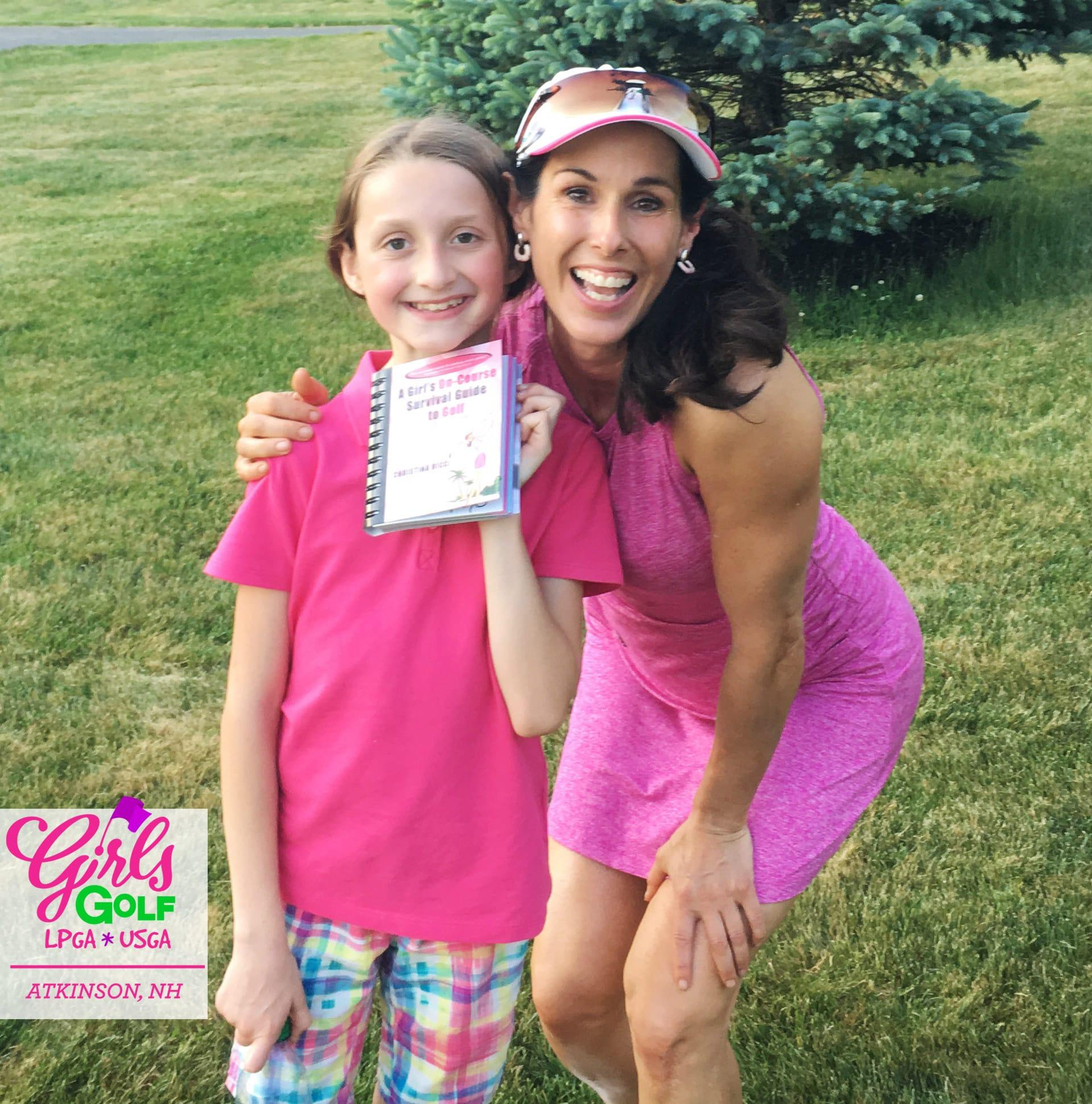 Christina-Kaylyn-pinkBook
