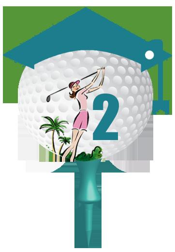 levelonline2-logos