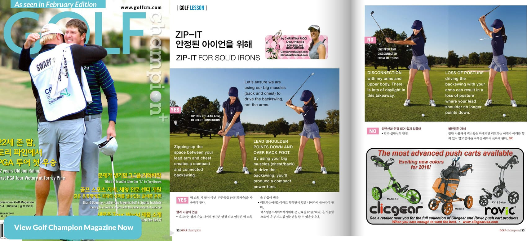 ChampionGolf-FebEdition-Irons-Zipit